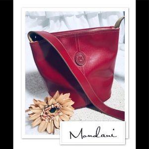 🌷MONDANI New York handbag 🌷